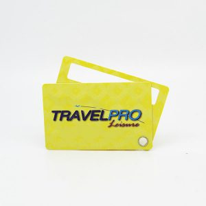 promotion-plastic-baggage-tag-travel-tag-with-3