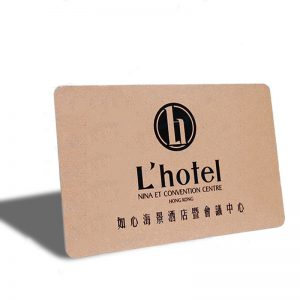 promotion-plan-new-product-125khz-smart-rfid-2