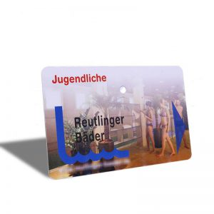 promotion-plan-new-product-125khz-smart-rfid
