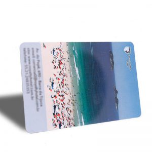 promotion-plan-new-product-125khz-smart-rfid-4