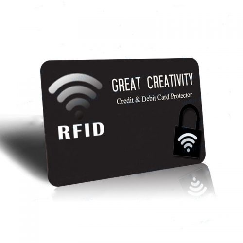 promotional-rfid-blocking-sleeve-card-rfid-blocking