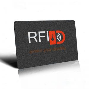 protected-cards-rfid-blocking-card-for-wallet-1