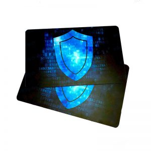 protected-cards-rfid-blocking-card-for-wallet-5