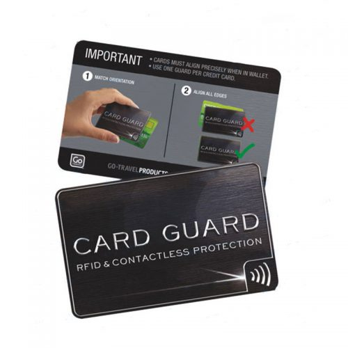 rfid-blocking-fabric-anti-theft-card-for-1