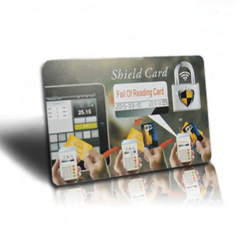 rfid-blocking-fabric-anti-theft-card-for-2