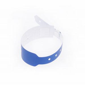 rfid-disposal-paper-wristband32