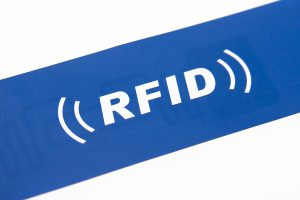 rfid-disposal-paper-wristband37