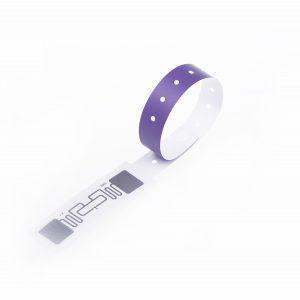 rfid-disposal-paper-wristband41