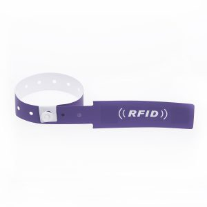 rfid-disposal-paper-wristband42