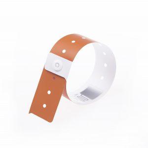 rfid-disposal-paper-wristband51