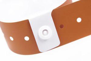 rfid-disposal-paper-wristband57