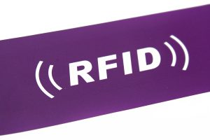 rfid-disposal-paper-wristband6