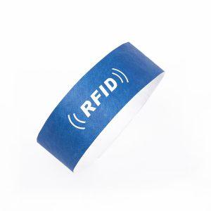 rfid-disposal-paper-wristband61