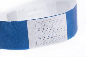 rfid-disposal-paper-wristband67