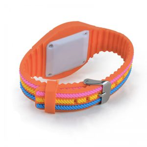 rfid-hitag1-colorful-silicone-wristband-1