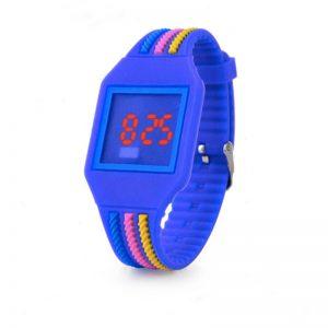 rfid-hitag1-colorful-silicone-wristband