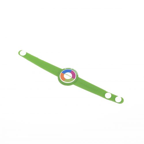 rfid-pvc-wristband12