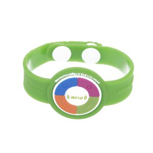 rfid-pvc-wristband13