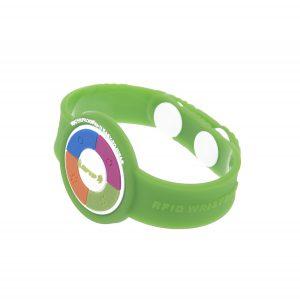 rfid-pvc-wristband14