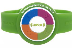 rfid-pvc-wristband15