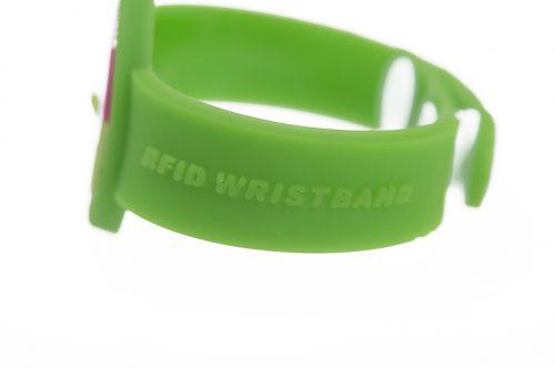 rfid-pvc-wristband16