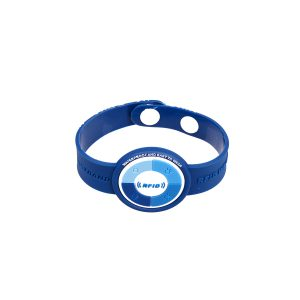 rfid-pvc-wristband22