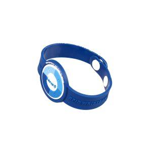 rfid-pvc-wristband24
