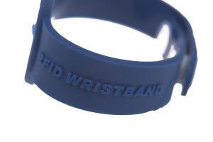 rfid-pvc-wristband26