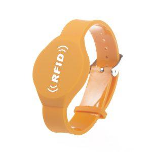 rfid-pvc-wristband31