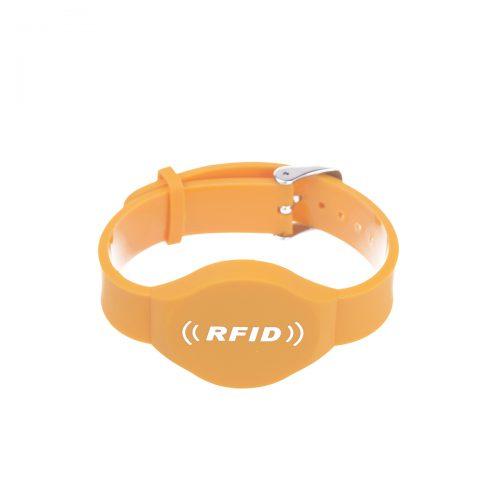 rfid-pvc-wristband33