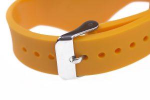 rfid-pvc-wristband37