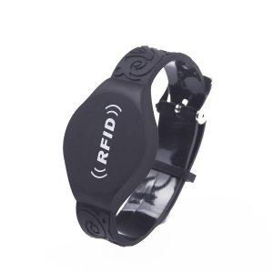 rfid-pvc-wristband41