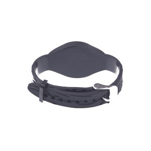 rfid-pvc-wristband44
