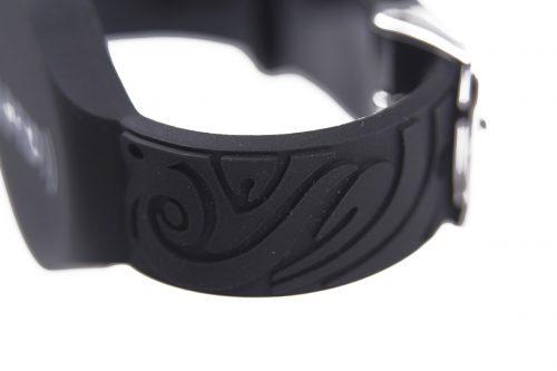 rfid-pvc-wristband46