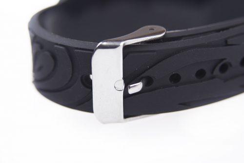 rfid-pvc-wristband47