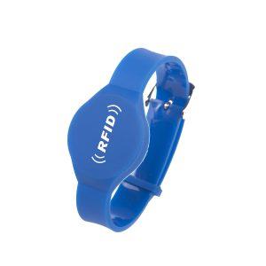 rfid-pvc-wristband51