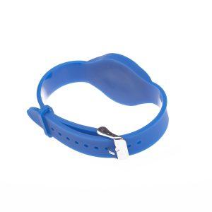 rfid-pvc-wristband54