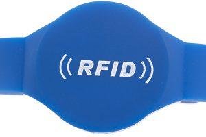 rfid-pvc-wristband55