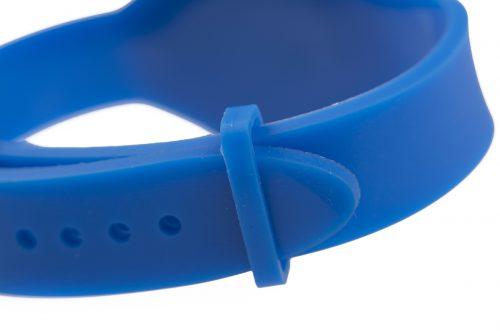 rfid-pvc-wristband58