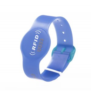 rfid-pvc-wristband61