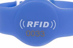 rfid-pvc-wristband65