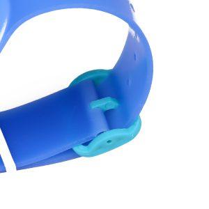 rfid-pvc-wristband68