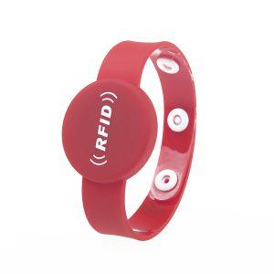 rfid-pvc-wristband71