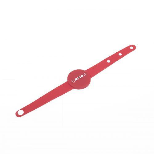 rfid-pvc-wristband72