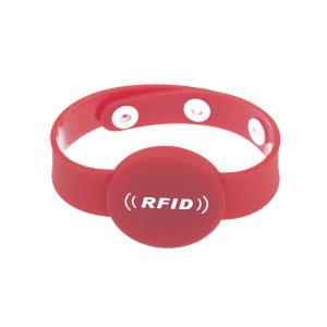 rfid-pvc-wristband73