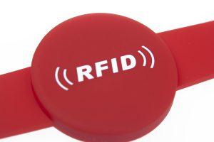 rfid-pvc-wristband75
