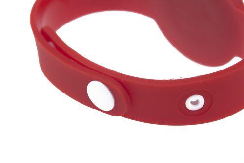 rfid-pvc-wristband76