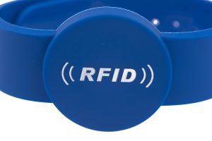 rfid-pvc-writband83