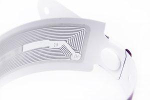 rfid-paper-wristband16