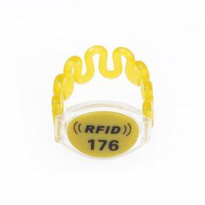 rfid-plastic-wristband11